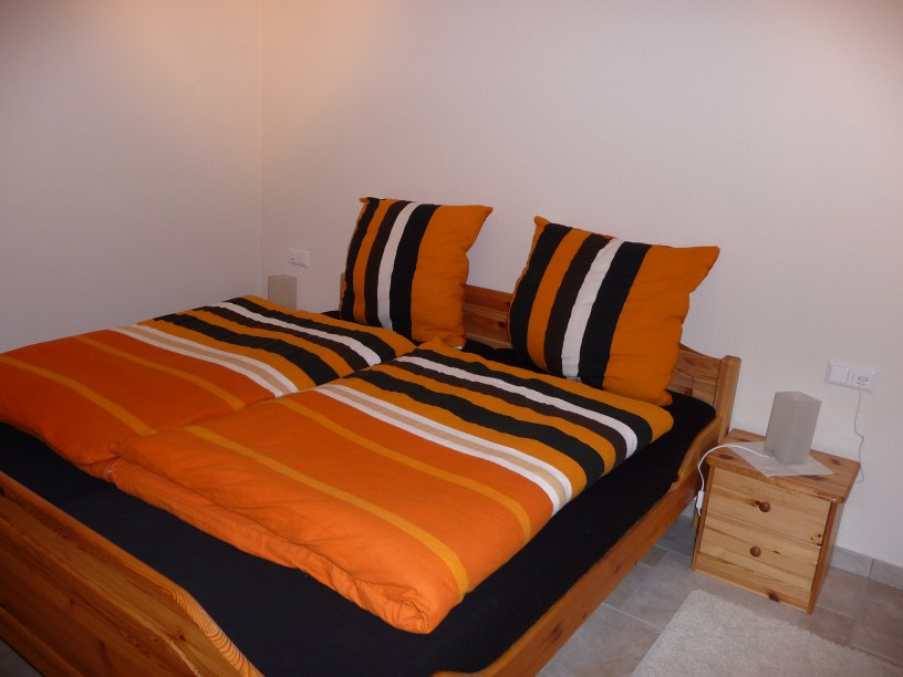 doublebed2